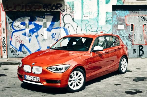 2011-bmw-120d-24-600x398 in Fahrbericht BMW 120d (F20) - Kompakter Fahrspaß