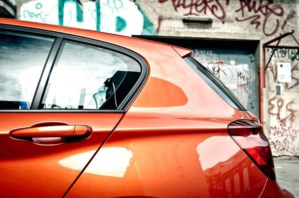 2011-bmw-120d-42-600x398 in Fahrbericht BMW 120d (F20) - Kompakter Fahrspaß
