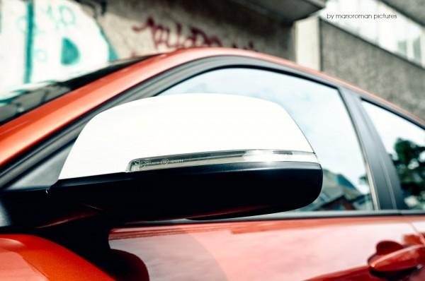 2011-bmw-120d-43-600x398 in Fahrbericht BMW 120d (F20) - Kompakter Fahrspaß