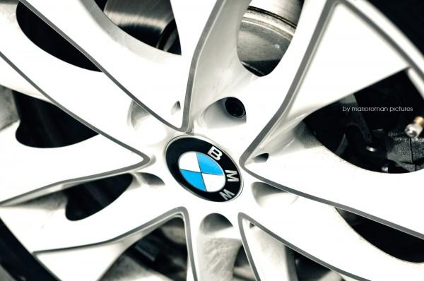 2011-bmw-120d-45-600x398 in Fahrbericht BMW 120d (F20) - Kompakter Fahrspaß