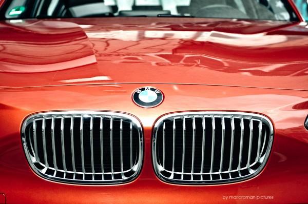 2011-bmw-120d-51-600x398 in Fahrbericht BMW 120d (F20) - Kompakter Fahrspaß