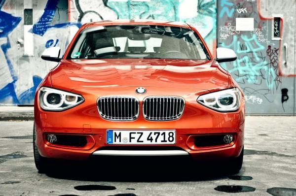 2011-bmw-120d-54-600x398 in Fahrbericht BMW 120d (F20) - Kompakter Fahrspaß