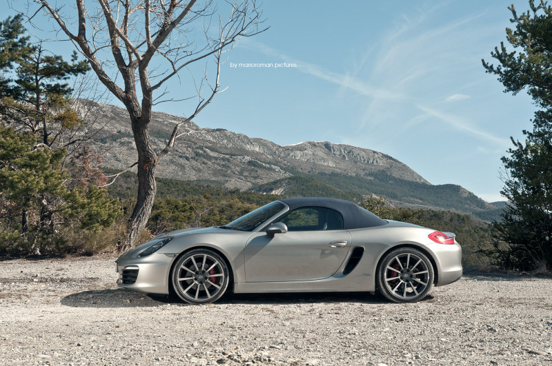 12-03-10-boxster-s-188-800x531 in Fahrbericht 2012 Porsche Boxster S - 981 | Hau ab NeunElf, ich komme!!!
