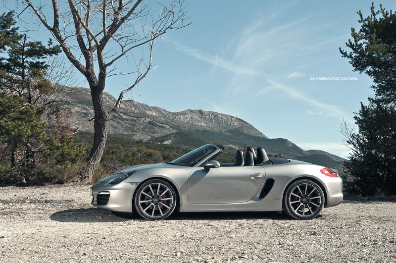 12-03-10-boxster-s-191a-800x531 in Fahrbericht 2012 Porsche Boxster S - 981 | Hau ab NeunElf, ich komme!!!