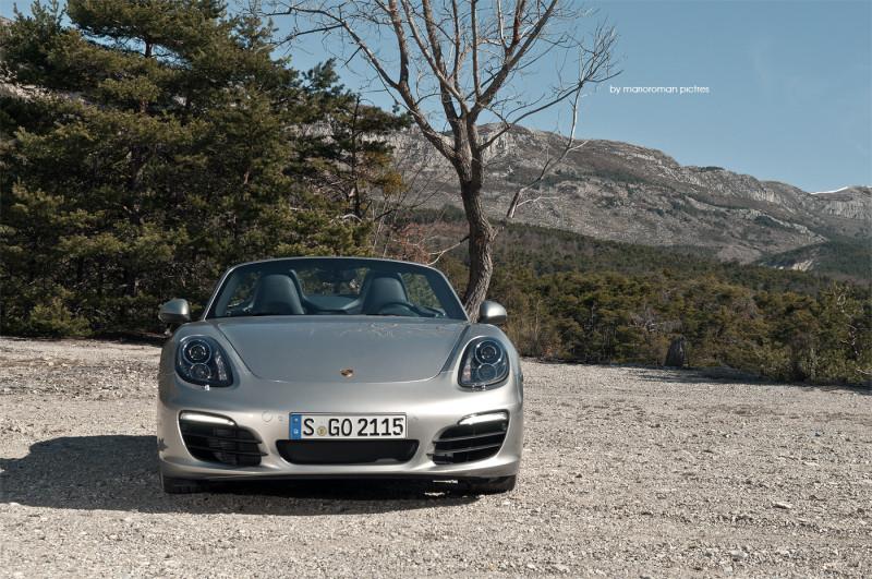12-03-10-boxster-s-199-800x531 in Fahrbericht 2012 Porsche Boxster S - 981 | Hau ab NeunElf, ich komme!!!