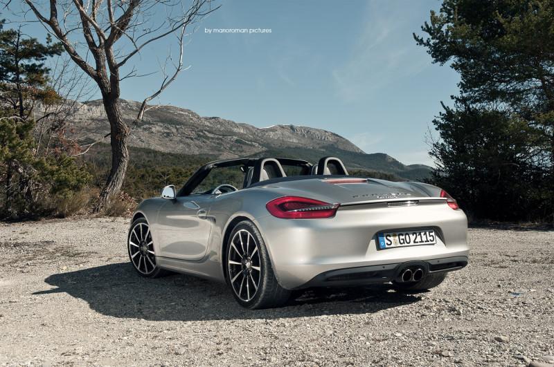 12-03-10-boxster-s-214-800x531 in Fahrbericht 2012 Porsche Boxster S - 981 | Hau ab NeunElf, ich komme!!!