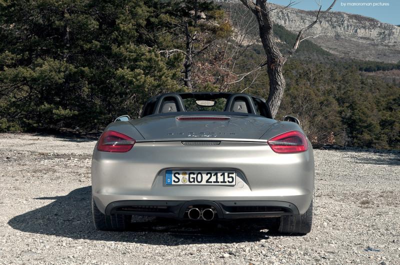 12-03-10-boxster-s-225-800x531 in Fahrbericht 2012 Porsche Boxster S - 981 | Hau ab NeunElf, ich komme!!!