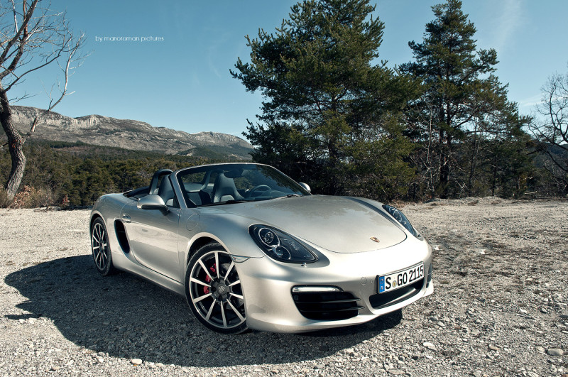 12-03-10-boxster-s-236-800x531 in Fahrbericht 2012 Porsche Boxster S - 981 | Hau ab NeunElf, ich komme!!!