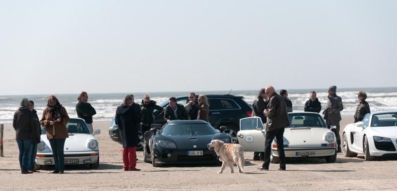 12-04-27-vt-sylt-d2-117-800x386 in Elitärer Genuss - Vintage Luggage Trophy 2012