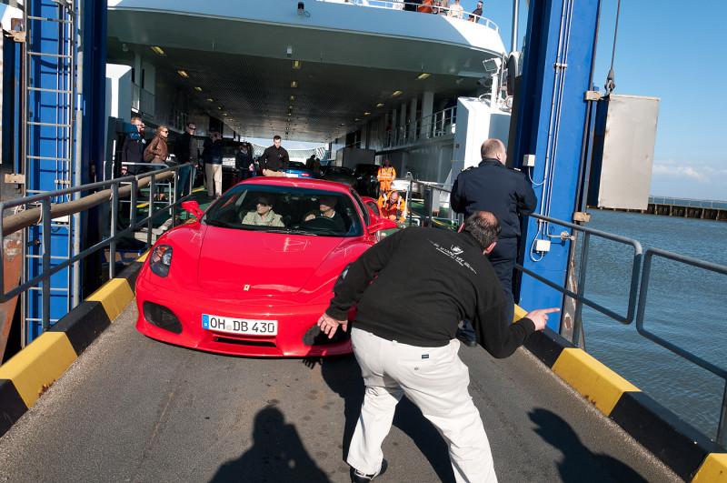 12-04-27-vt-sylt-d2-286-800x531 in Elitärer Genuss - Vintage Luggage Trophy 2012