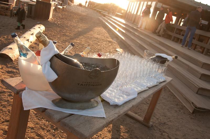 12-04-27-vt-sylt-d2-35-800x531 in Elitärer Genuss - Vintage Luggage Trophy 2012