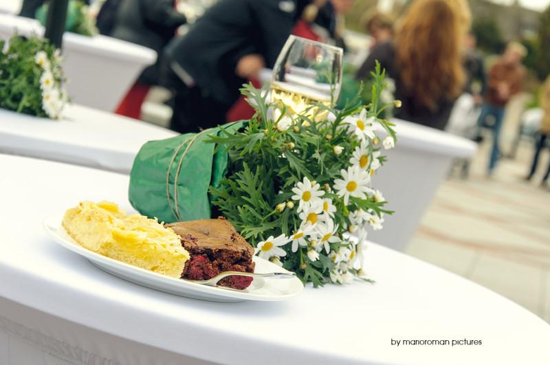 12-04-29-vintage-d4-93-Bearbeitet-800x531 in Elitärer Genuss - Vintage Luggage Trophy 2012