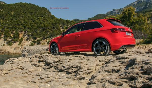 2012-audi-a3-18tfsi-122-Bearbeitet-2-600x347 in Die kompakte Perfektion - Kurzfahrbericht 2012 Audi A3 1.8 TFSI quattro