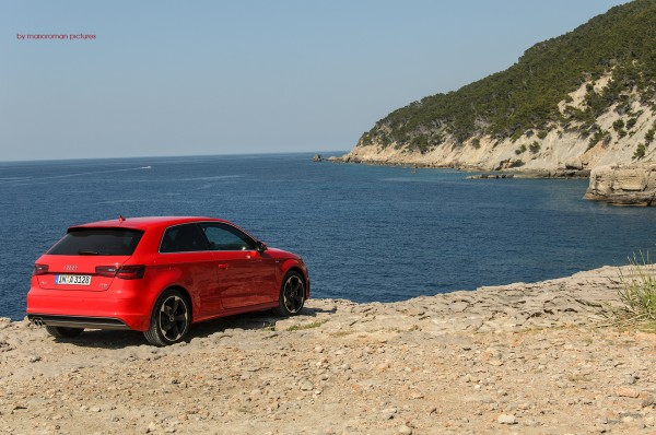 2012-audi-a3-18tfsi-131-Bearbeitet-600x398 in Die kompakte Perfektion - Kurzfahrbericht 2012 Audi A3 1.8 TFSI quattro