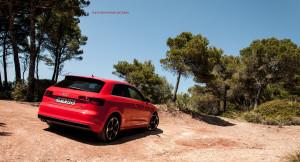 2012-audi-a3-18tfsi-24-Bearbeitet1-300x162 in 2012 Audi A3 1.8 TFSI quattro S-Line by marioroman pictures - Fanaticar