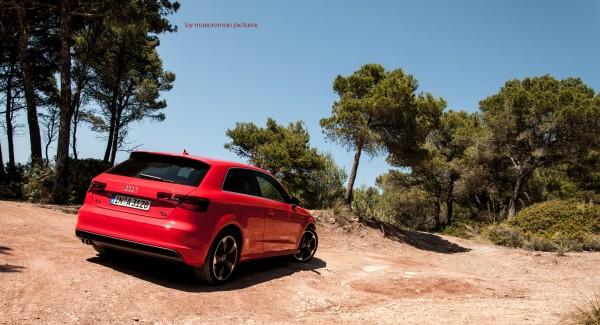 2012-audi-a3-18tfsi-24-Bearbeitet1-600x325 in Die kompakte Perfektion - Kurzfahrbericht 2012 Audi A3 1.8 TFSI quattro