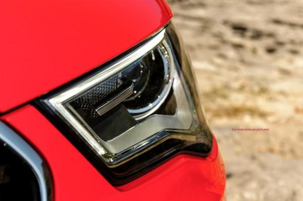 2012-audi-a3-18tfsi-89-Bearbeitet-600x398 in Die kompakte Perfektion - Kurzfahrbericht 2012 Audi A3 1.8 TFSI quattro