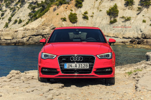 2012-audi-a3-18tfsi-93-Bearbeitet-300x199 in 2012 Audi A3 1.8 TFSI quattro S-Line by marioroman pictures - Fanaticar
