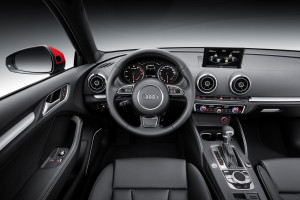 A3120205-300x200 in 2012 Audi A3 1.8 TFSI quattro S-Line by Audi AG