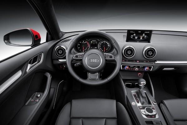 A3120205-600x400 in Die kompakte Perfektion - Kurzfahrbericht 2012 Audi A3 1.8 TFSI quattro
