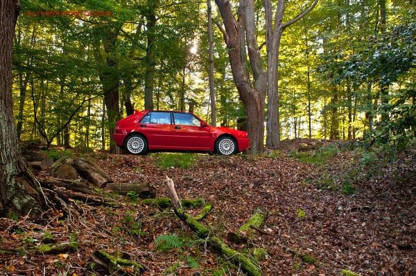 Lancia-delta-integrale-94-0073-Bearbeitet-Kopie-600x398 in Legenden unter sich - Lancia Legends No. 1
