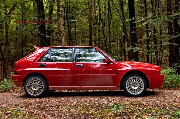 Lancia-delta-integrale-9938-Bearbeitet-Kopie-600x398 in Legenden unter sich - Lancia Legends No. 1