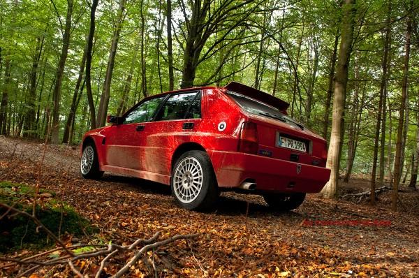 Lancia-delta-integrale-9972-Bearbeitet-600x398 in Legenden unter sich - Lancia Legends No. 1
