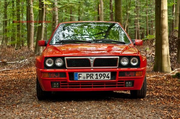 Lancia-delta-integrale-9978-Bearbeitet-600x398 in Legenden unter sich - Lancia Legends No. 1