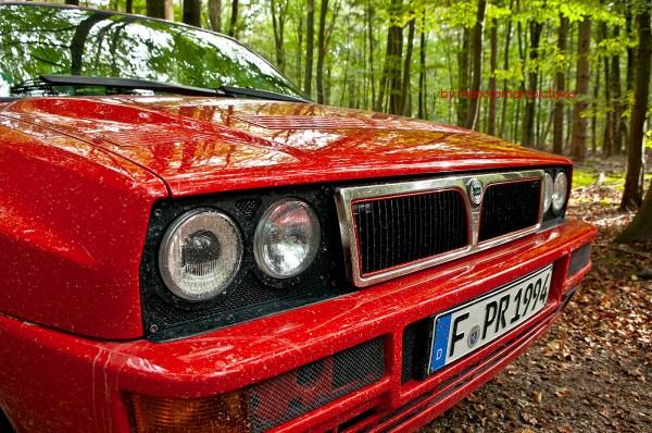 Lancia-delta-integrale-9984-Bearbeitet-600x398 in Legenden unter sich - Lancia Legends No. 1