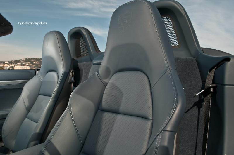 Porsche-boxster-s-109-800x531 in Fahrbericht 2012 Porsche Boxster S - 981 | Hau ab NeunElf, ich komme!!!