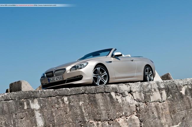 11-01-bmw-6er-cvt-51-Bearbe-650x431 in Die beliebtesten Artikel auf Fanaticar in 2012