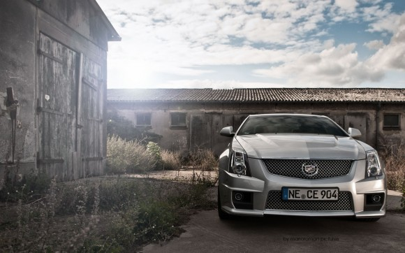 11-cadillac-cts-v-coupe-108-580x362 in Welcome to Germany Mister Cadillac CTS-V Coupé!