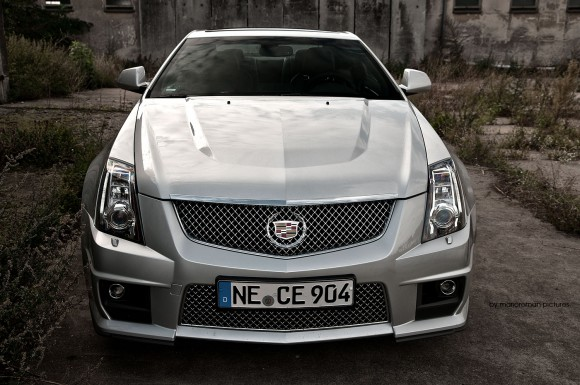 11-cadillac-cts-v-coupe-119-580x385 in Welcome to Germany Mister Cadillac CTS-V Coupé!