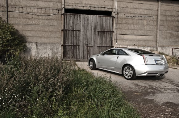 11-cadillac-cts-v-coupe-120-580x385 in Welcome to Germany Mister Cadillac CTS-V Coupé!