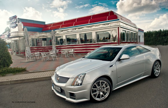 11-cadillac-cts-v-coupe-84--580x371 in Welcome to Germany Mister Cadillac CTS-V Coupé!