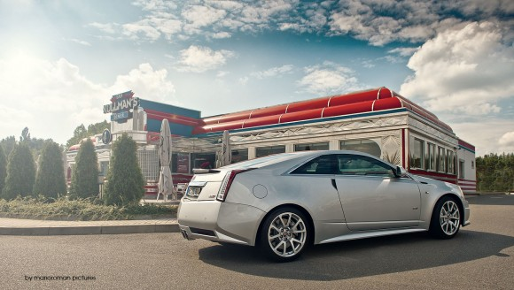11-cadillac-cts-v-coupe-91--580x328 in Welcome to Germany Mister Cadillac CTS-V Coupé!