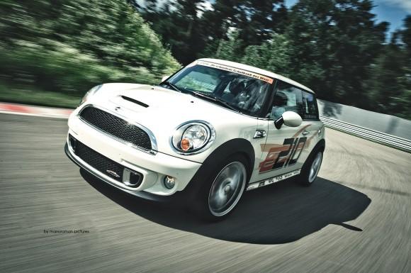 2011-mini-jcw-cab-504-580x385 in Roadtrip Teil 2: Ein Rotzlöffel auf Reisen – Mini John Cooper Works Cabrio