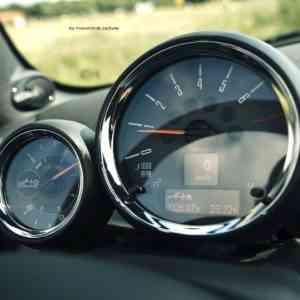 2011-mini-jcw-cab-681-300x300 in Roadtrip Teil 2: Ein Rotzlöffel auf Reisen – Mini John Cooper Works Cabrio