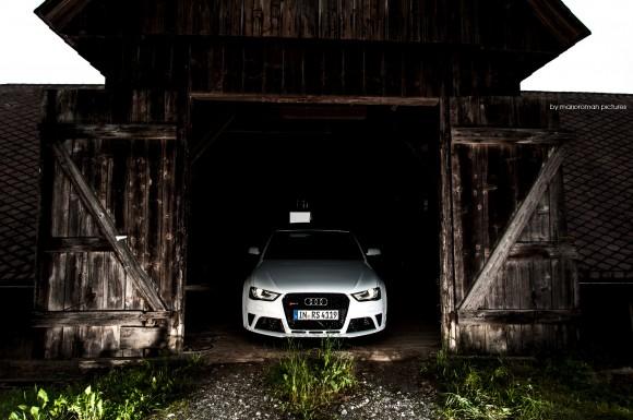2012-audi-rs4-avant-9656-Bearbeitet-580x385 in Hätte Hätte Hätte: Eine Irrfahrt mit dem Audi RS4 Avant - Blog by marioroman