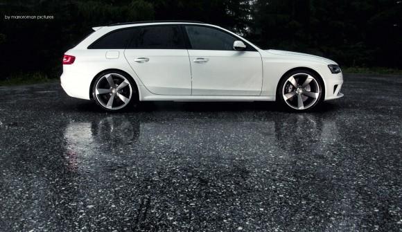 2012-audi-rs4-avant-9698-Bearbeitet-580x335 in Hätte Hätte Hätte: Eine Irrfahrt mit dem Audi RS4 Avant - Blog by marioroman