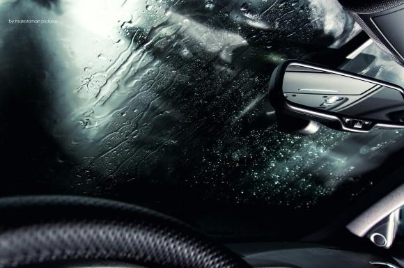 2012-audi-rs4-avant-9701-Bearbeitet-580x385 in Hätte Hätte Hätte: Eine Irrfahrt mit dem Audi RS4 Avant - Blog by marioroman