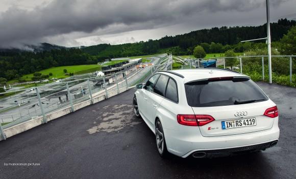 2012-audi-rs4-avant-9711-Bearbeitet-580x352 in Hätte Hätte Hätte: Eine Irrfahrt mit dem Audi RS4 Avant - Blog by marioroman