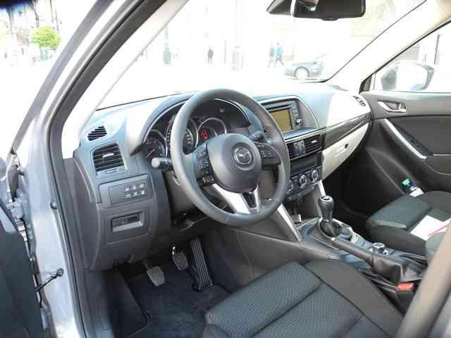 DSCN4655fb in Mazda CX-5 – Der den Reigen erweitert