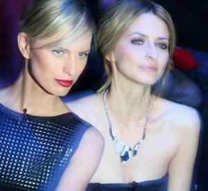 Lala Berlin – Berlin Fashion Week Januar 2012