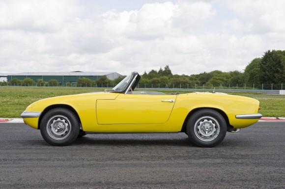 003-580x385 in Swingin Sixties - 50 Jahre Lotus Elan