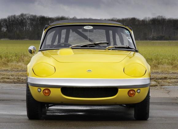 004-580x420 in Swingin Sixties - 50 Jahre Lotus Elan