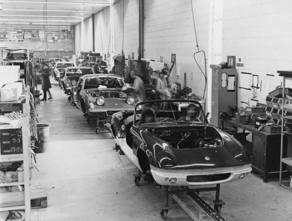 005-580x440 in Swingin Sixties - 50 Jahre Lotus Elan