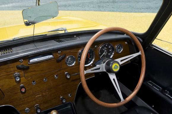 008-580x385 in Swingin Sixties - 50 Jahre Lotus Elan