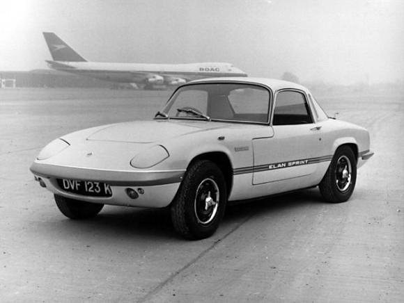 009-580x436 in Swingin Sixties - 50 Jahre Lotus Elan