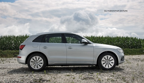 2012-audi-q5-mun-1675-Bearbeitet-580x336 in Der SUV Bestseller - Audi Q5 Facelift